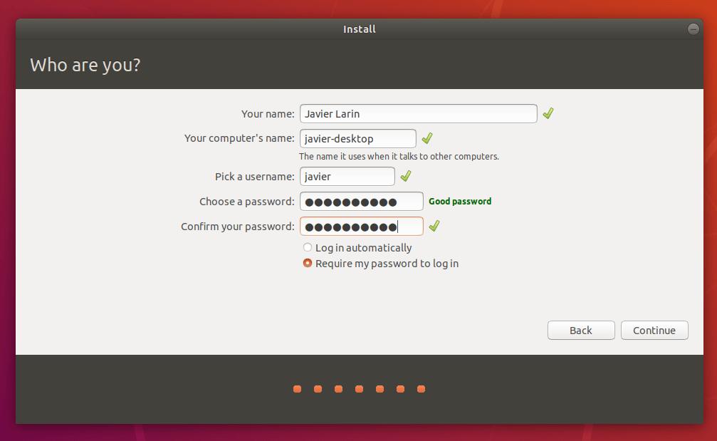 système d'exploitation linux téléchargement gratuit version complète iso 64 bits