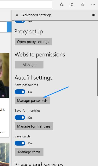 comment voir mon mot de passe gmail