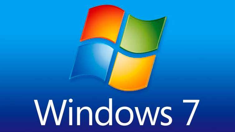activer windows 7 sans clé d'activation