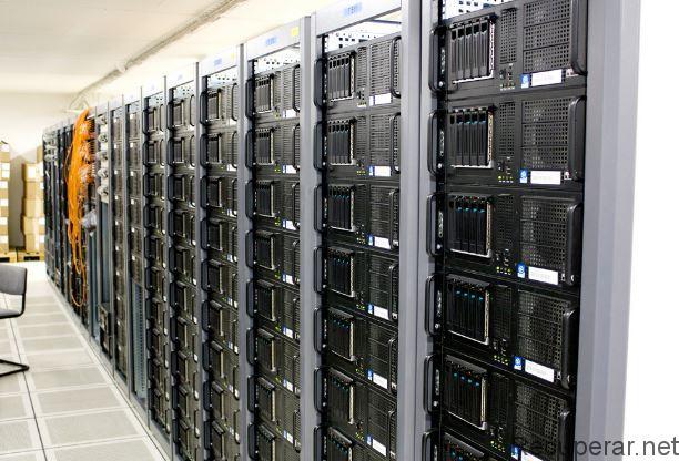 serveurs web