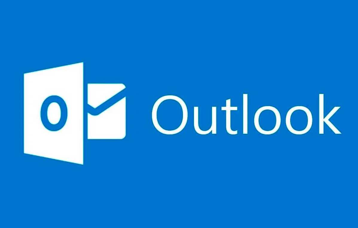 changer la photo de profil dans Outlook ou Hotmail