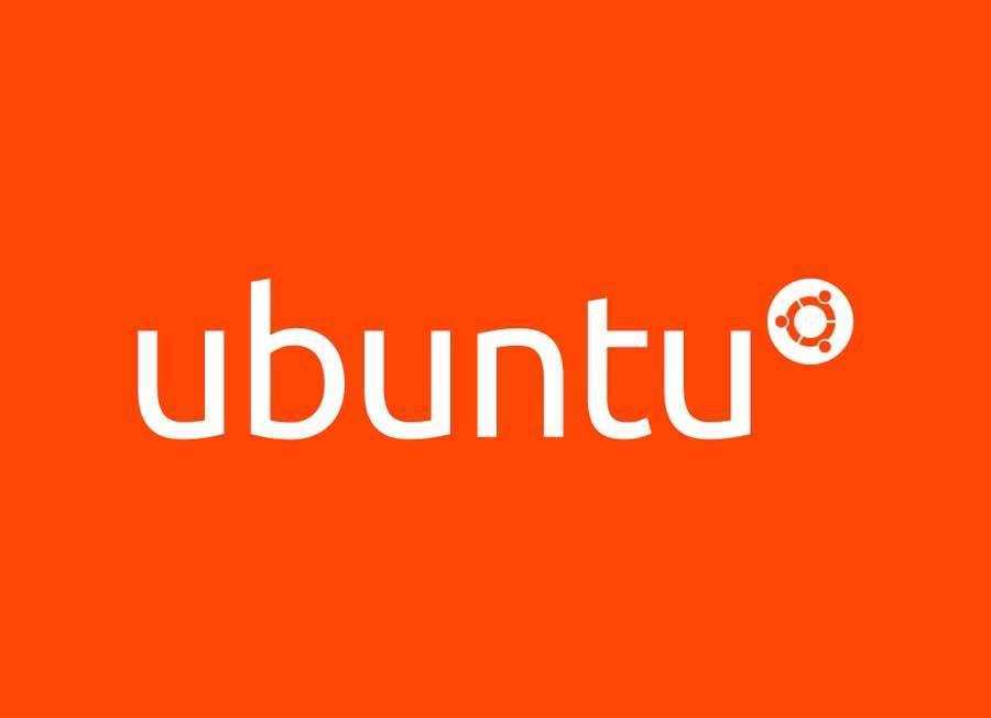 télécharger linux ubuntu
