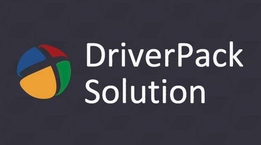 Télécharger Driverpack Solution