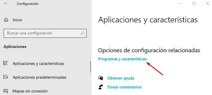 erreur de mise à jour Windows 0x800f081f