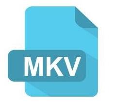 fichier mkv