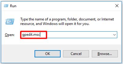 erreur 0x800f081f net framework 3.5 windows 10