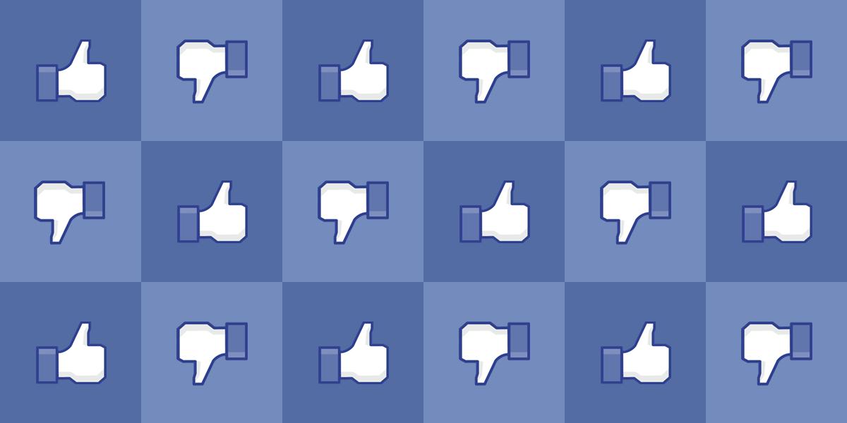 créer une page facebook pour une entreprise