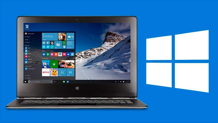 programmes pour afficher des photos dans Windows 10