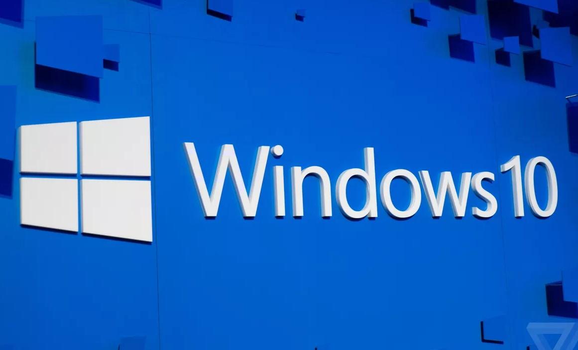 obtenir de l'aide sur Windows 10