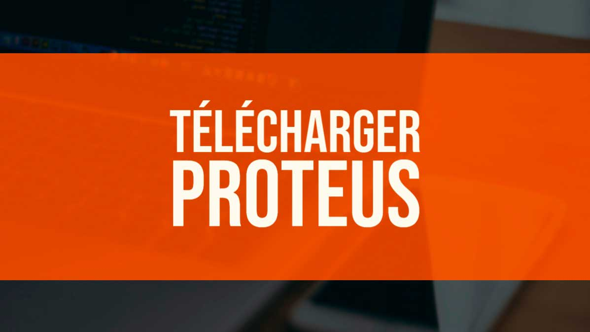telecharger proteus