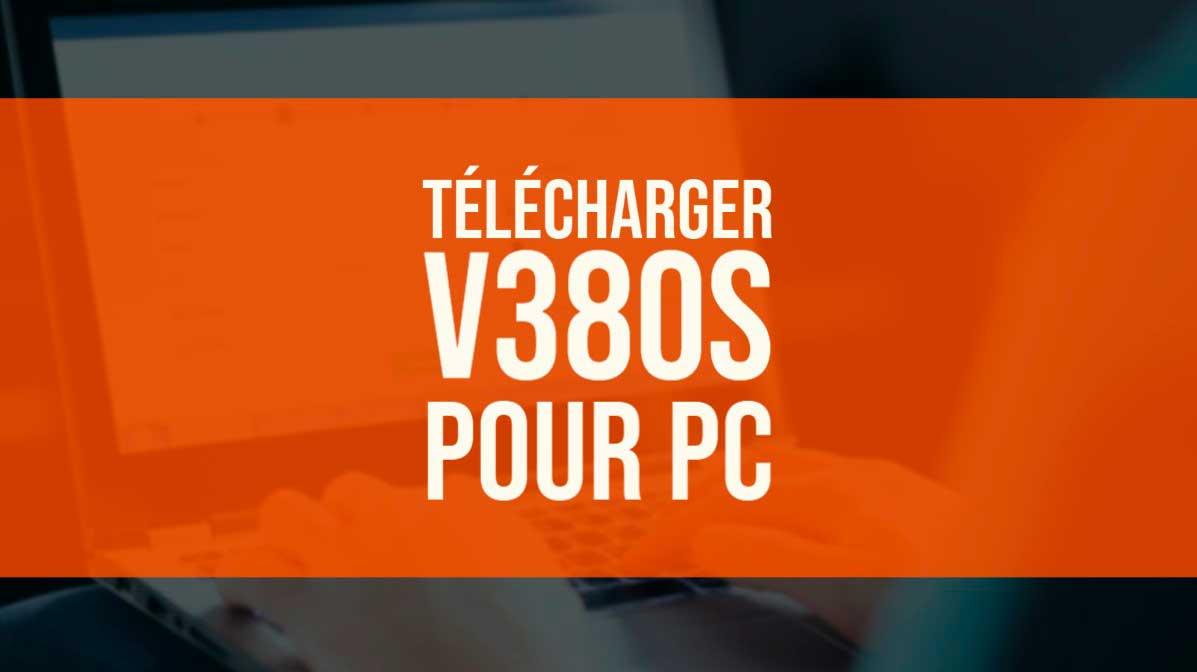 v380s PC
