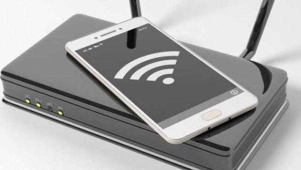 changer mot de passe wifi sfr