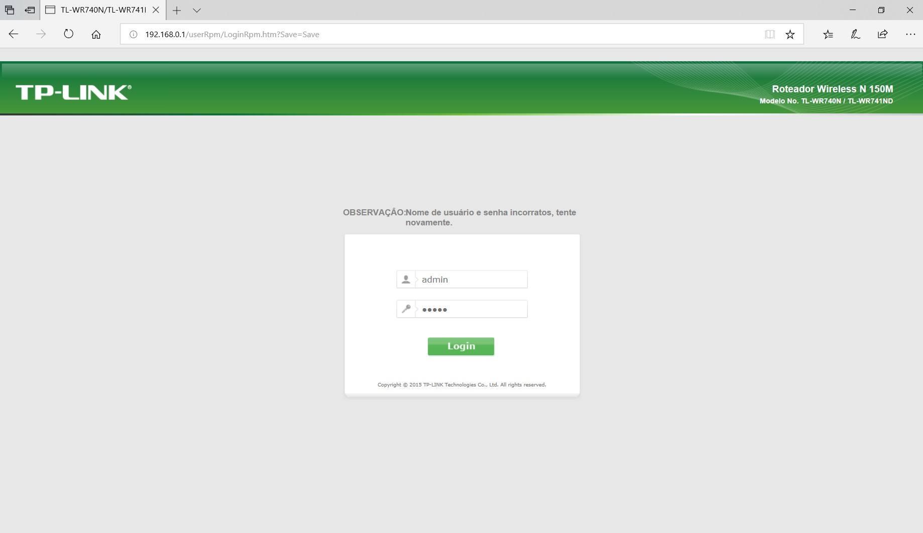 changer mot de passe wifi bbox