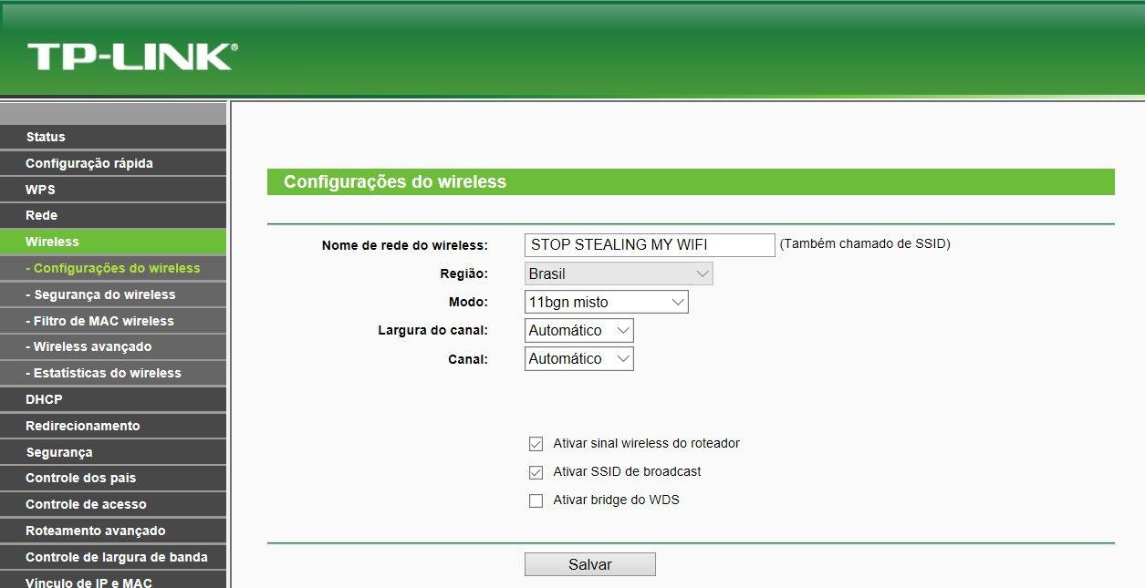 changer mot de passe wifi free