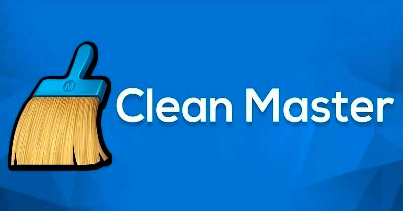 clean master pc free